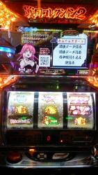 DSC_0017_201510211746233f0.jpg