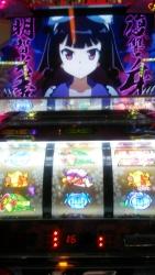 DSC_0018_201510211746242ef.jpg