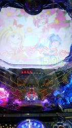 DSC_0023_20150913123023769.jpg