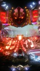 DSC_0023_20151021181836e69.jpg