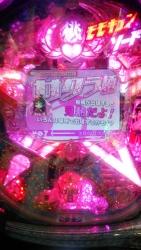 DSC_0027_20151014110932376.jpg