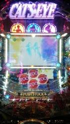 DSC_0027_201510141201139c3.jpg