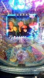 DSC_0036_20151001190607156.jpg