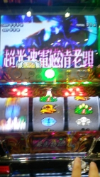DSC_0037_20150824115322041.jpg