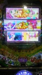 DSC_0040_201510071134138c8.jpg