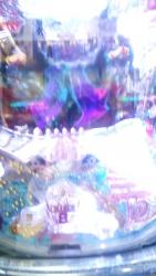 DSC_0048_20151001190649ae7.jpg