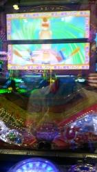 DSC_0053_201510141121511cc.jpg