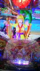 DSC_0064_20150913123130b47.jpg