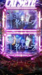 DSC_0064_201510141201505b8.jpg