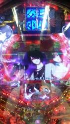 DSC_0066_2015101411044451f.jpg