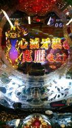 DSC_0077_20151021174537d0c.jpg