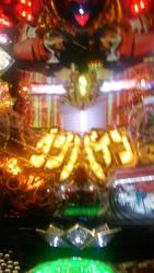 DSC_0080_20151021182054d4b.jpg