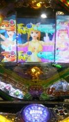 DSC_0084_20151007113501c3f.jpg