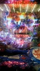 DSC_0089_201509292021151b6.jpg