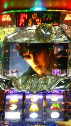 DSC_0091_20151014111331169.jpg