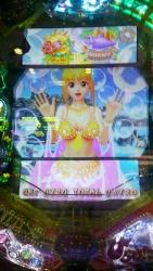 DSC_0096_201510141123007c1.jpg
