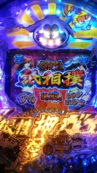 DSC_0111_201510141224261ea.jpg