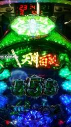 DSC_0117_20151014123429504.jpg