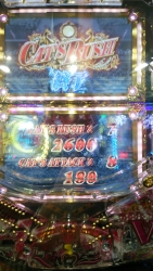 DSC_0132_2015101412025543d.jpg