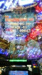 DSC_0144_201508242346190cc.jpg