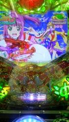 DSC_0144_20151001191044a1c.jpg