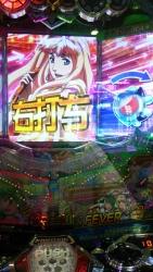 DSC_0197_2015101411520839c.jpg