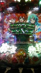 DSC_0209_20151014120411e0a.jpg