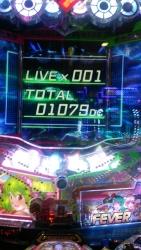DSC_0211_20151014115243885.jpg