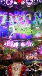 DSC_0232_201510211750480e3.jpg