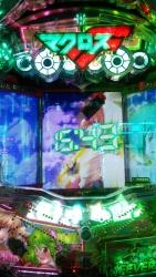 DSC_0256_2015101411531948e.jpg