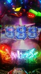 DSC_0274_2015100220111751c.jpg