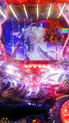 DSC_0281_20150929202744d3a.jpg
