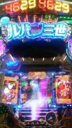 DSC_0291_201510141231240e8.jpg