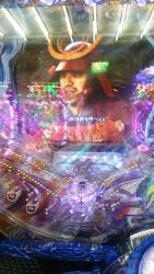 DSC_0292_20150929202800923.jpg