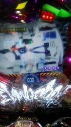 DSC_0297_20151002201202060.jpg