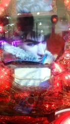 DSC_0309_201508241006549d2.jpg