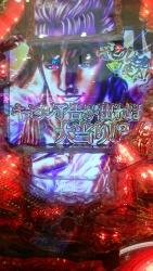 DSC_0312_2015082410065742c.jpg