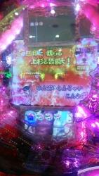 DSC_0324_201508241006583b8.jpg