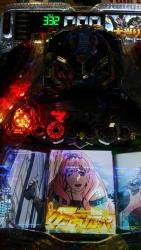 DSC_0336_20151014115437b11.jpg