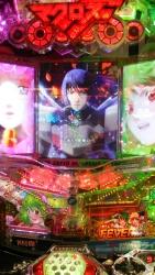 DSC_0382_20151021180900d05.jpg