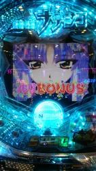 DSC_0419_20150824100918e1c.jpg