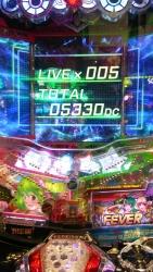 DSC_0423_20151021181016b51.jpg