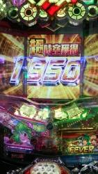DSC_0453_20151021181043083.jpg