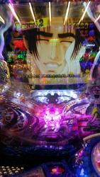 DSC_0486_20150929203413dae.jpg