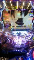 DSC_0491_20150929203430a7c.jpg