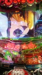 DSC_0523_20151021181220fe5.jpg