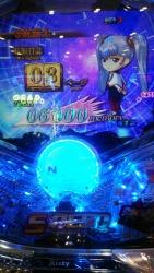 DSC_0537_201508241014415ae.jpg