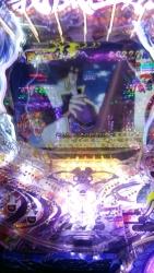DSC_0550_20150929203643ba5.jpg