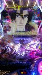 DSC_0557_20150929203659b99.jpg