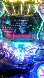 DSC_0584_20150929203748f5d.jpg